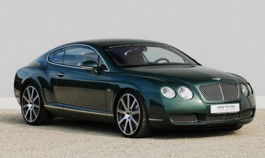 Luksusowe Samochody Z Usa Auta Z Usa Auta Usa Bentley Z | Share The ...