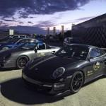 Najszybsze Porsche 911
