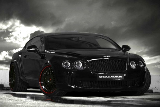 bentley-continental-ultrasports-702-wheelsandmore