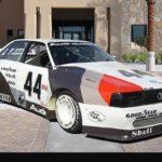 Audi 200 Turbo Quattro Trans-Am