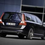 Volvo V70 R-Design by Heico Sportiv