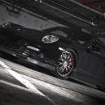 Porsche 997 Turbo by RENM