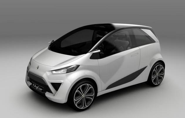 lotus-city-car