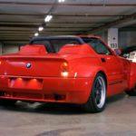 Raj BMW