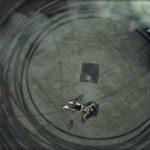 Lotus Exige S 2012 film promocyjny