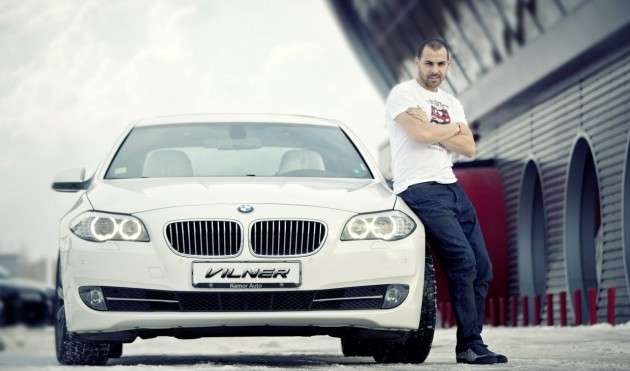 BMW  5 Series (7)_resize