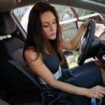 Jak ocenić ogólny stan techniczny pojazdu?