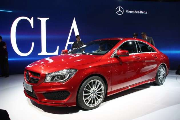 001-2014-mercedes-benz-cla-1358134882