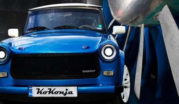 Trabant-RS-KoKanja-01