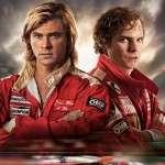 Wyścig – film o legendach F1 wchodzi do kin