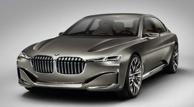 bmw-vision-future-luxury-30