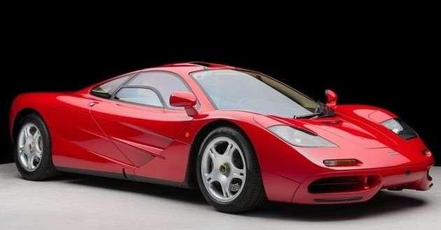 mclaren-f1-red