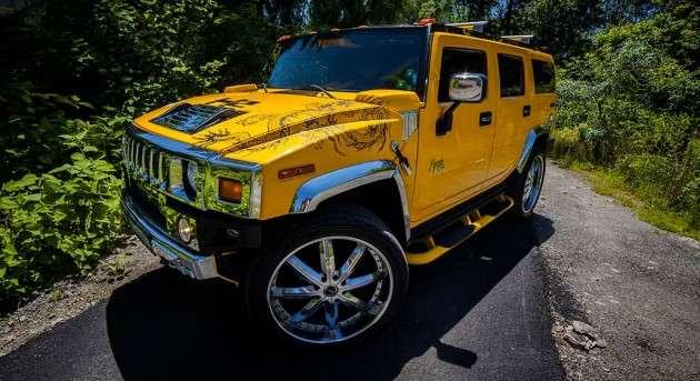 Hummer-H2-custom-exterior-vilner-4
