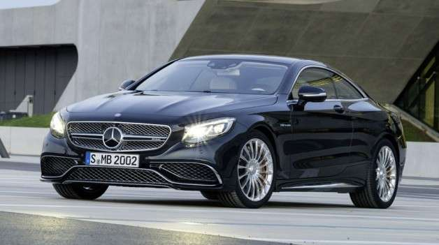 mercedes-s65-coupe-39