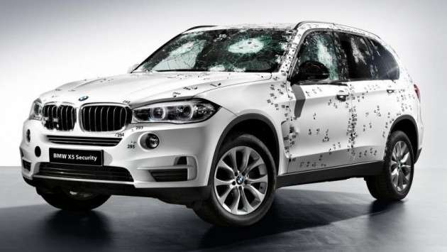 BMW-X5-Security-Plus-02