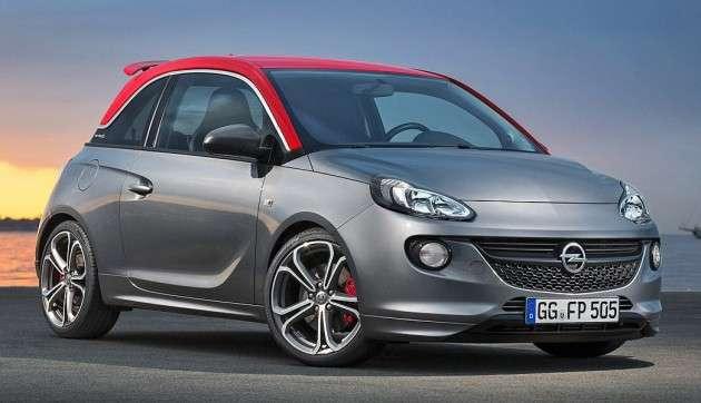 Opel-Adam-S-1200x800-8083eeb6b4d9de1a
