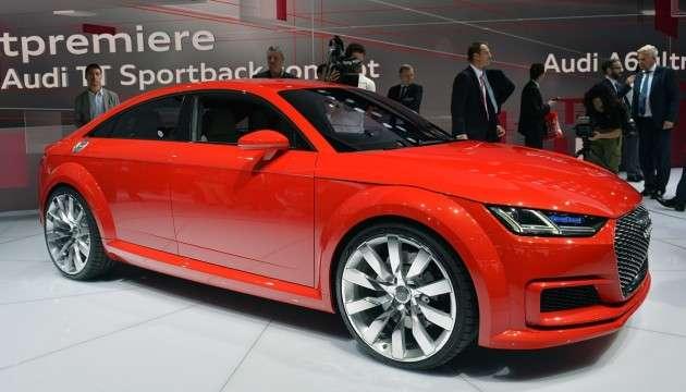 01-audi-tt-sportback-concept-paris-1