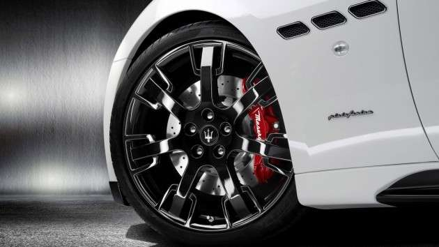 Maserati-Car-Wheel-1280x720-wide-wallpapers.net