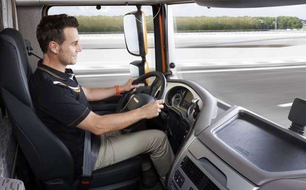 New-XF-2012650-SSC-Male-model-on-driver-seat