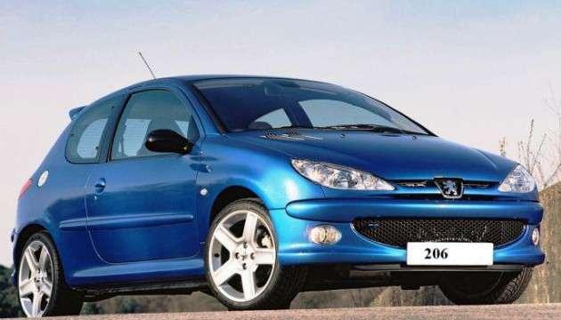 Samochody używane do 10 tys. zł, czyli… dobre cztery kółka niewielkim kosztem!