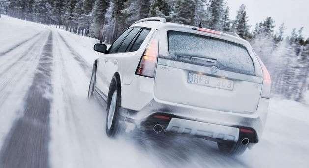 Zima coraz bliżej – czas przygotować do niej swój samochód