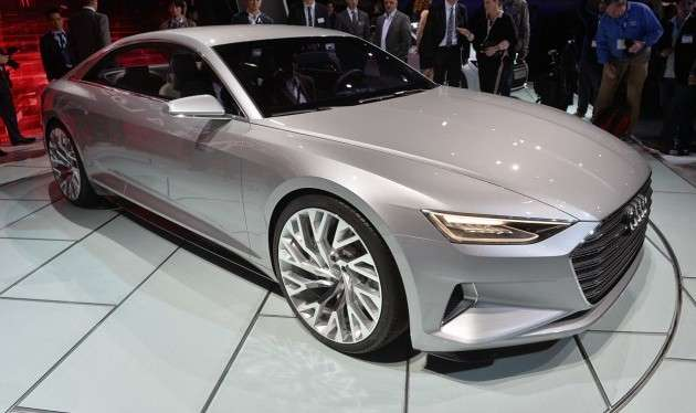 01-audi-prologue-concept-la-1