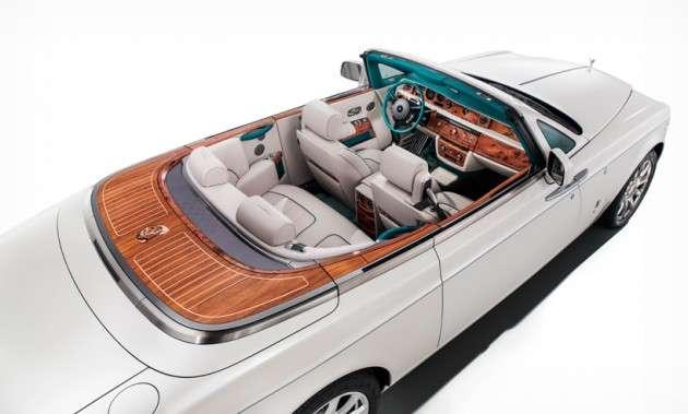 rolls-royce-maharaja-phantom-drophead-coupe-designboom01