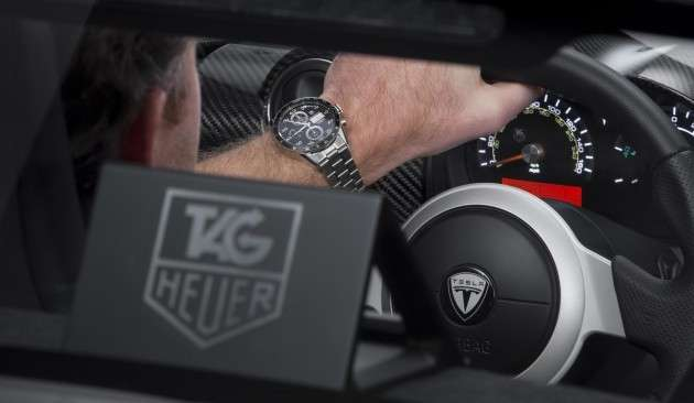 TAG-Heuer-Tesla-Motors-Roadster-2