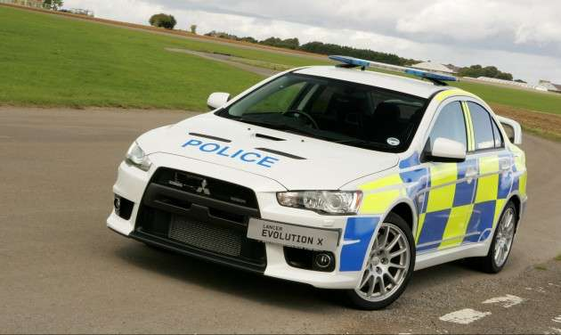 uk-policja
