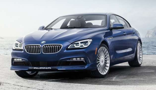 2016-bmw-alpina-b6-xdrive-gran-coupe-01-1