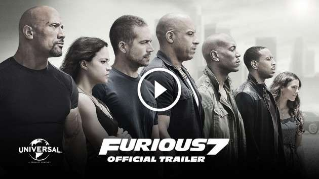 Fast-Furious-7-Official-Theatrical-Trailer-HD-2015