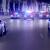 Luxurious-Super-Patrol-Cars-Dubai-Police