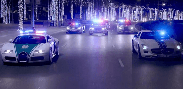 Luxurious-Super-Patrol-Cars-Dubai-Police
