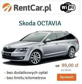 skoda_octavia_katowice_285