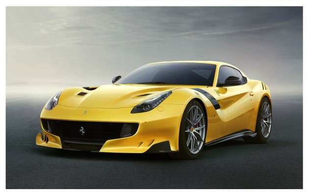 Ferrari_F12tdf_4low