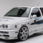 """Volkswagen Jetta z """"Szybcy i wściekli"""" na sprzedaż"""