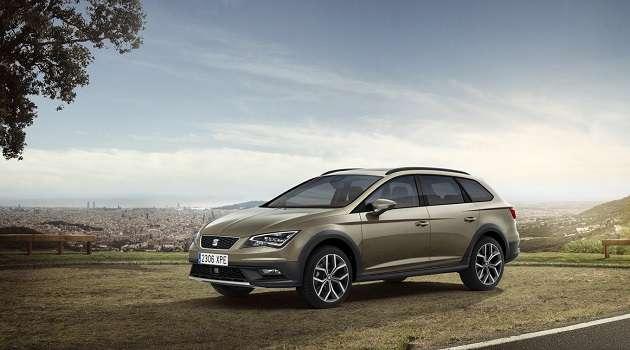 auta-z-napedem-4x4-do-100-tysiecy-zlotych-co-wybrac-seat-leon-x-perience