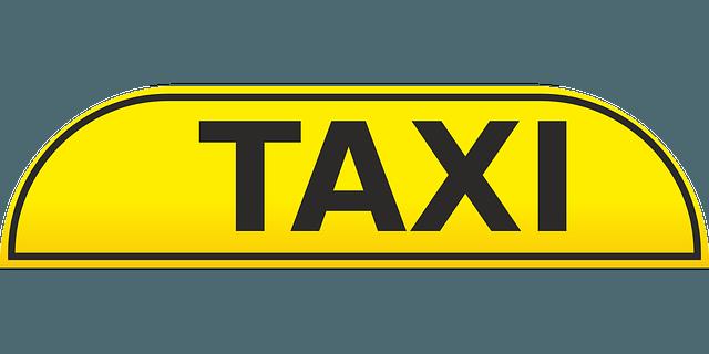taxi-314011_640