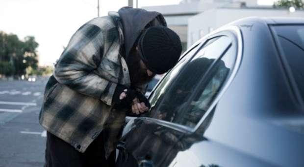 kradzione-auta