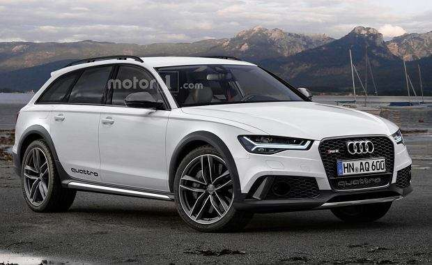 z20616041Q,Wizualizacja-Audi-RS6-Allroad