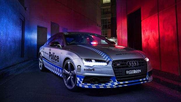 audi-s7-sportback-australijskiej-policji