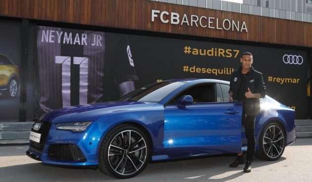 audi-rs7-neymar