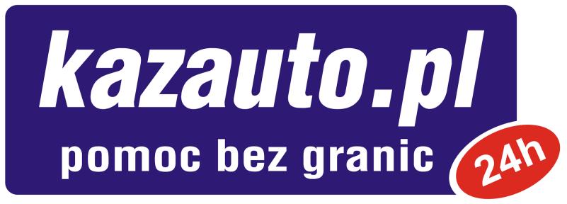 kazauto
