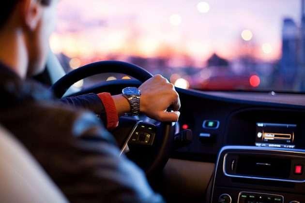 wypozyczalnia-samochodow