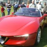 Alfa Romeo 2ettottanta