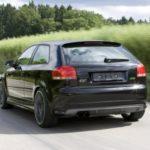 Volkswagen Group 2.0 TFSI od Sportec