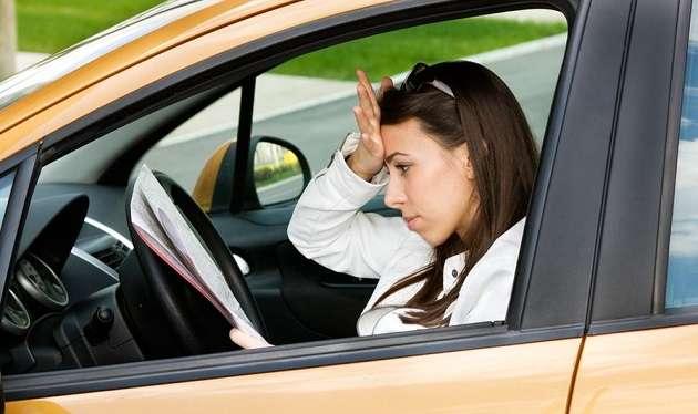 darmowe testy na prawo jazdy kat b online