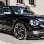 Volkswagen Beetle ABT