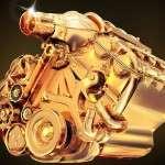 Rodzaje olejów silnikowych